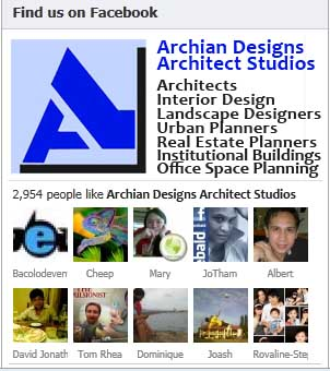 Archian Designs Architect Studios - Bacolod on Facebook