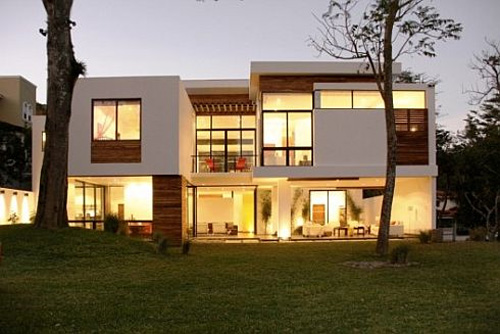 Remarkable Best Modern House Design 500 x 334 · 89 kB · jpeg