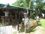 Bacolod Garage Extension Design (1)