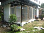 Bacolod Pavillion Extension in Bantilan Residence (3)