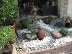 Bacolod Landscape Design (4)