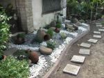 Bacolod Garden and Landscape Design (5)
