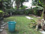 Bacolod Garden and Landscape Design (5)