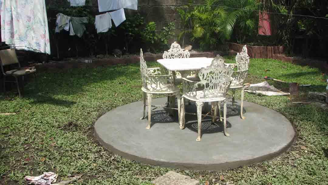 garden-seating-added-concrete-base.jpg