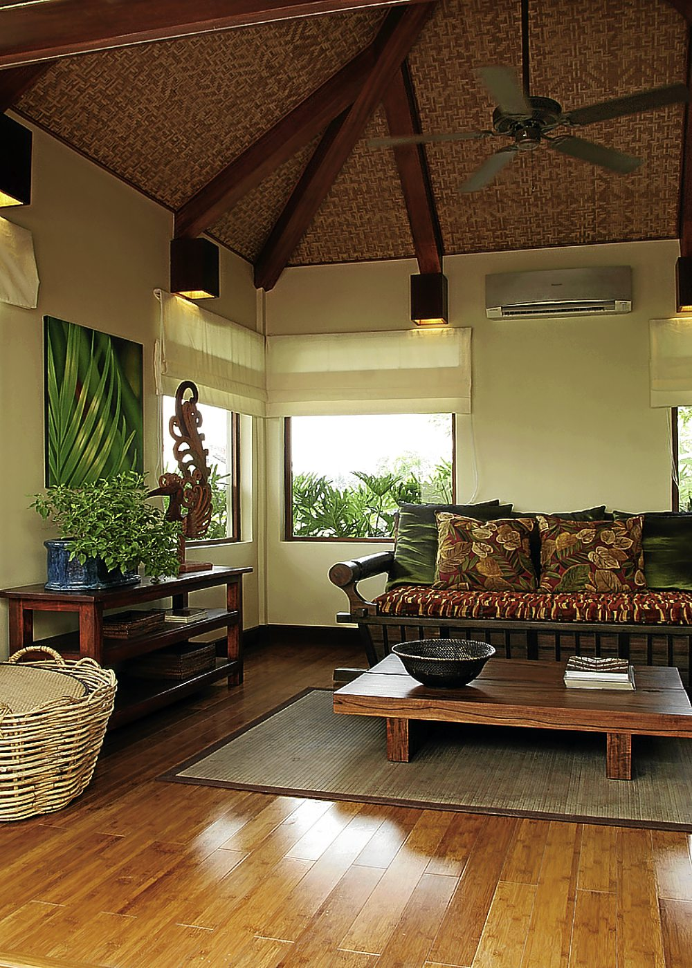 filipino architecture interiors - View Small House Modern Interior Design Philippines PNG