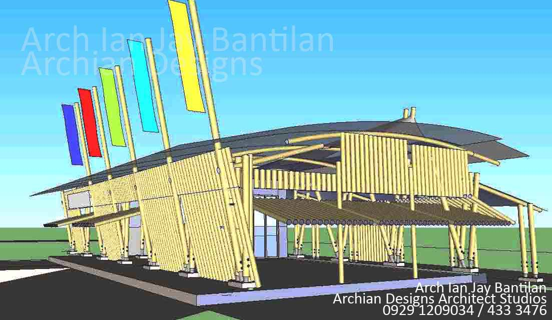 Archian Designs Architects In Bacolod Iloilo Cebu
