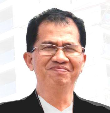 Bacolod-Iloilo Mech Engineer Rafael Pol