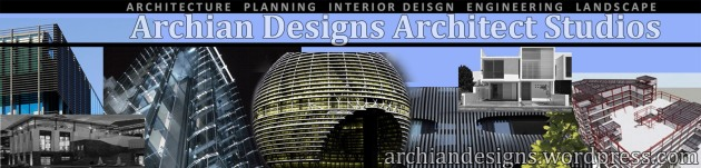 Archian Designs Architect Studios Construction, Philippines